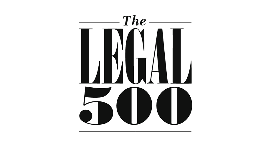 legal 500 immigration lawyers Philippines Avenida law