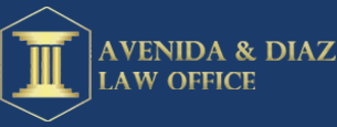 Avenida & Diaz Law Office